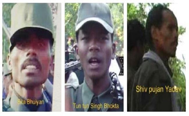 Bihar: गया में सुरक्षाबलों को मिली बड़ी कामयाबी, मुठभेड़ में 4 नक्सलियों को मार गिराया; 3 एके-47 और इंसास राइफल बरामद