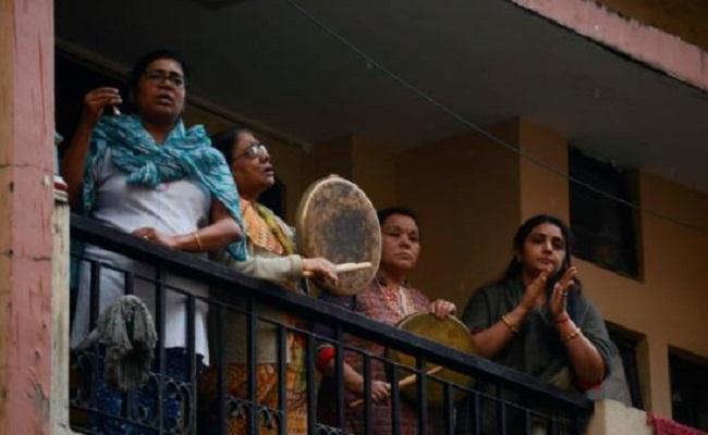 Janata Curfew: आज पूरे हुए जनता कर्फ्यू के एक साल, पीएम मोदी ने लोगों से की थी ये अपील