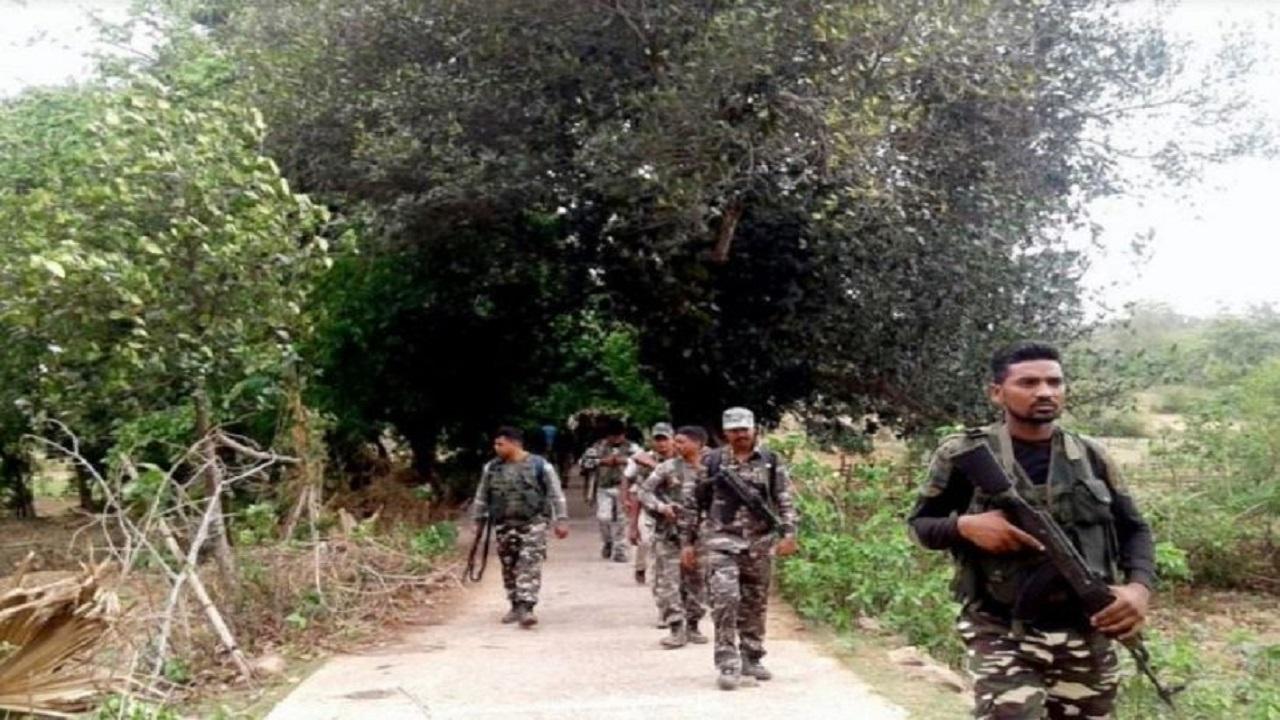 Jharkhand: नक्सल प्रभावित इलाकों के विकास पर दिया जाएगा खास जोर, बजट में की गई ये घोषणा