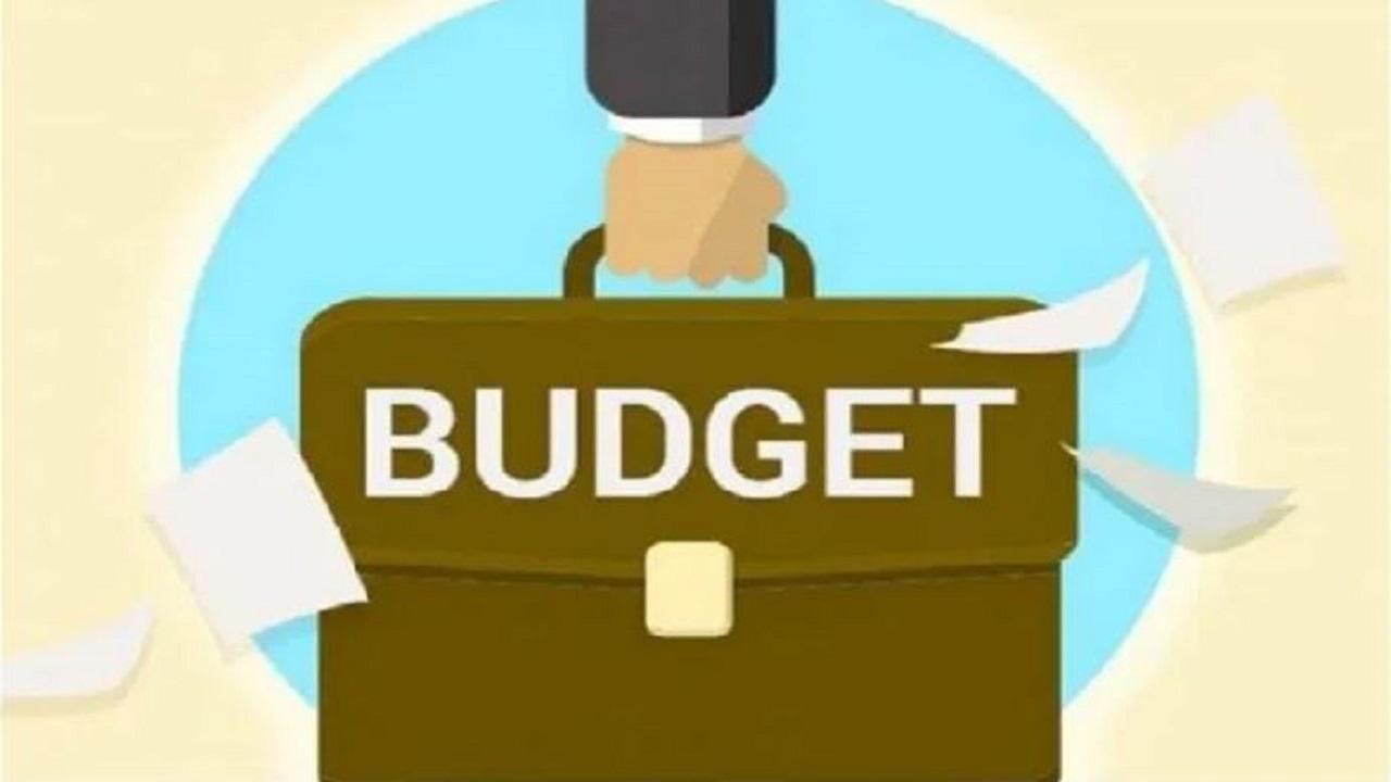 Jharkhand Budget 2021: प्रदेश सरकार ने पेश किया  91,270 करोड़ का बजट, जानें खास बातें