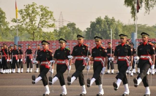 UPSC CDS I 2021 Result: सम्मिलित रक्षा सेवा परीक्षा के नतीजे जारी, 6,552 कैंडिडेट्स इंटरव्यू के लिए क्वालीफाई