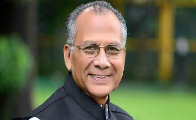 छत्तीसगढ़: नारायणपुर नक्सली हमले पर गृह मंत्री साहू ने कहा- अहिंसा चाहते हैं तो हिंसा क्यों कर रहे?