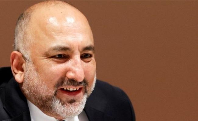 अफगानिस्तान-तालिबान शांति वार्ता में भारत को नहीं बुलाने पर अफगान विदेश मंत्री ने दी प्रतिक्रिया, कही ये बात
