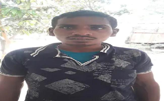 बिहार: जमुई में सुरक्षाबलों को मिली बड़ी सफलता, हार्डकोर नक्सली संजय मरांडी गिरफ्तार