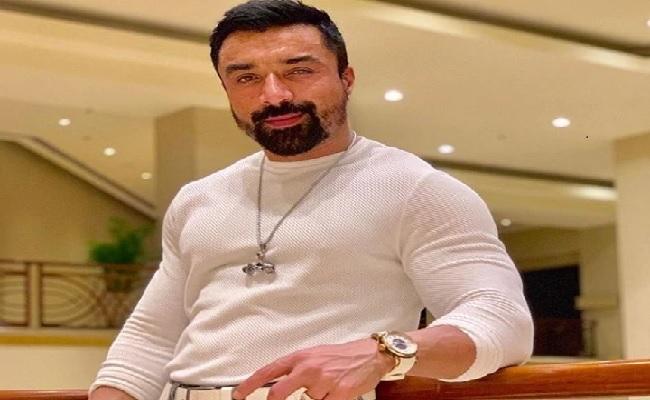 बॉलीवुड अभिनेता एजाज खान को NCB ने किया गिरफ्तार, ड्रग्स केस से जुड़ा है मामला