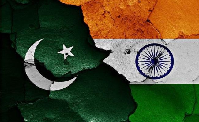भारत और पाकिस्तान के बीच फिर शुरू होगा ट्रेड, करीब 2 सालों से लगा था बैन
