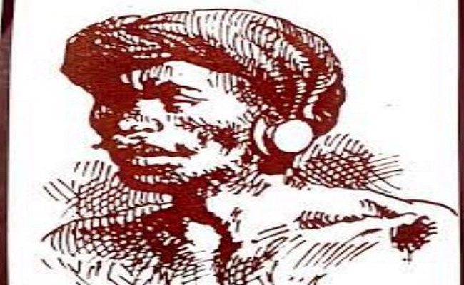 स्वतंत्रता संग्राम में छुड़ा दिए थे अंग्रेजों के पसीने, पढ़ें वीर योद्धा बुधू भगत की कहानी