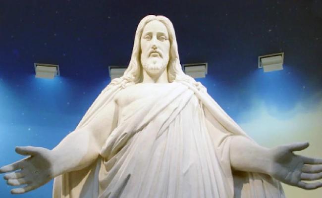 Good Friday 2021: वो दिन जब ईसा मसीह को सूली पर चढ़ाया गया था, ये थी वजह