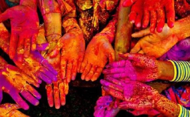 Rang Panchmi 2021: जानें क्या है रंग पंचमी त्यौहार का महत्व