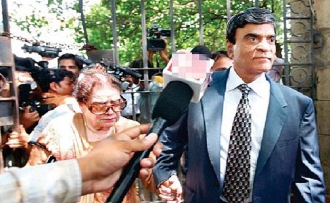रक्षा सौदा दलाली मामला: कोर्ट ने पूर्व इनकम टैक्स अधिकारी और सीए सहित 3 आरोपियों के खिलाफ सुनाई सख्त सजा