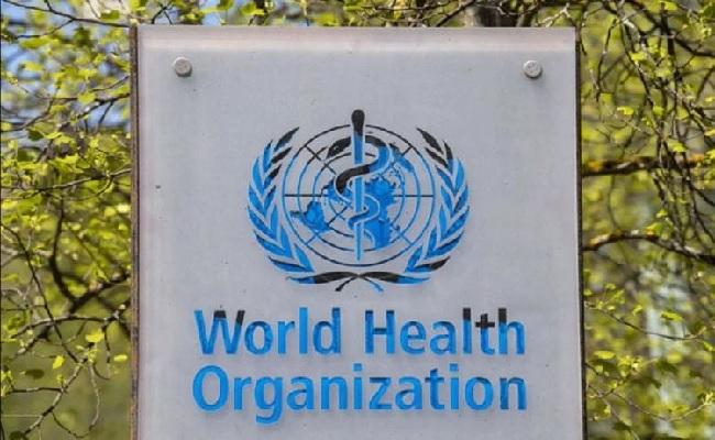 World Health Day: आज दुनियाभर में मनाया जा रहा विश्व स्वास्थ्य दिवस, जानें वजह