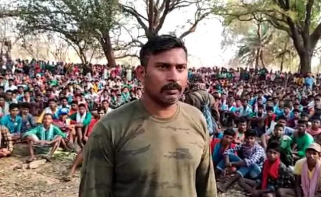 Chhattisgarh: कोबरा कमांडो राकेश्वर सिंह की रिहाई के पीछे क्या है वजह?
