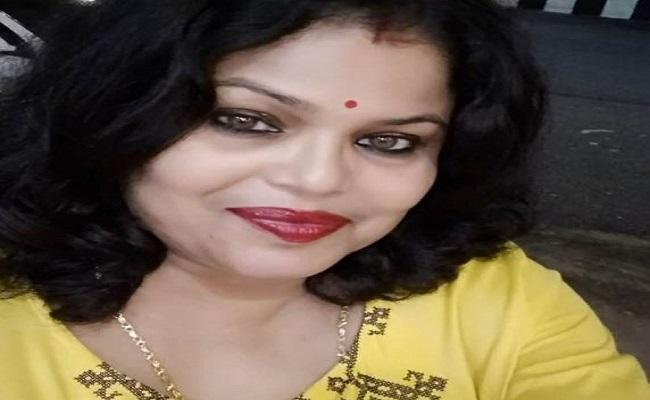 नक्सली हमले में शहीद जवानों पर विवादित टिप्पणी करने पर असम की लेखिका गिरफ्तार, पुलिस अधिकारी ने सोशल मीडिया पर पूछा ये सवाल