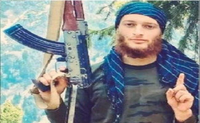 Jammu Kashmir: शोपियां और त्राल में हुई 2 आतंकी मुठभेड़, अंसार गजवात-उल हिंद के कमांडर इम्तियाज शाह सहित 7 आतंकी ढेर
