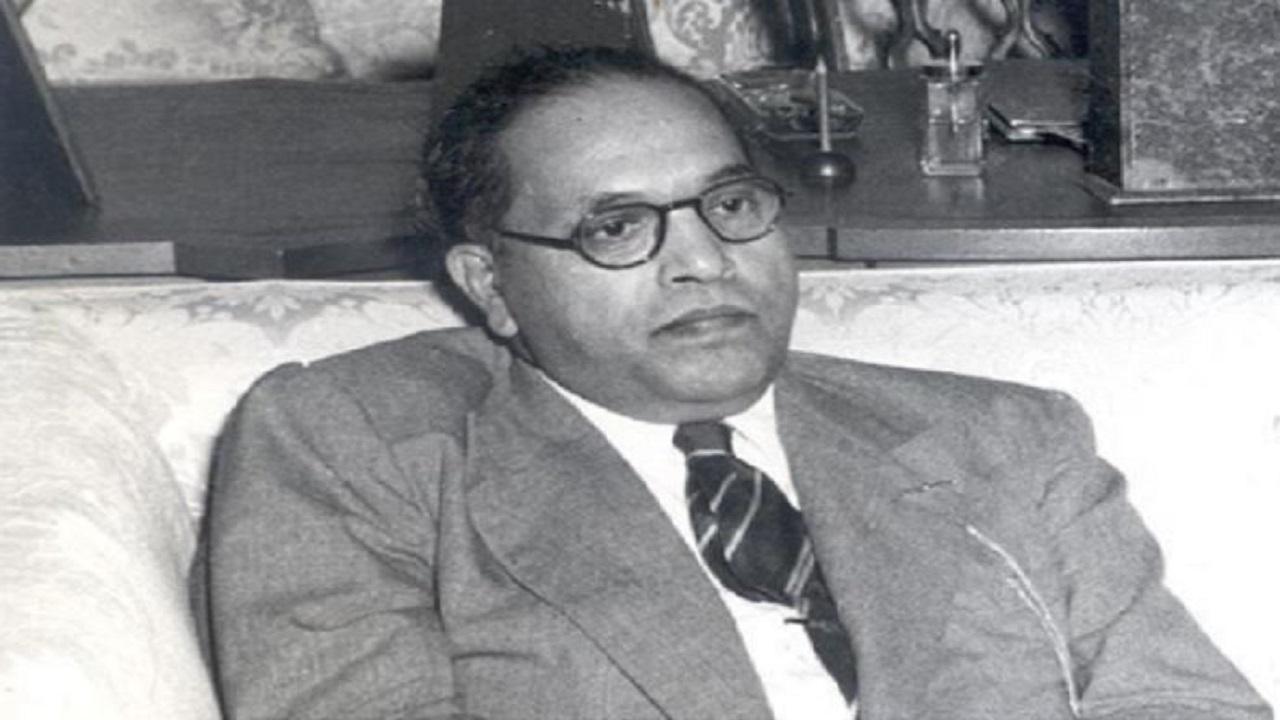 Ambedkar Jayanti 2021: एक बेहतरीन अर्थशास्त्री भी थे बाबा साहेब, सबसे पहले की थी आर्थिक विकास में महिलाओं के योगदान की वकालत