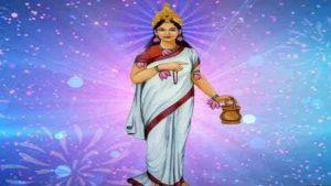 Chaitra Navratri 2021: नवरात्रि के दूसरे दिन होती है मां ब्रह्मचारिणी की पूजा, देखें VIDEO