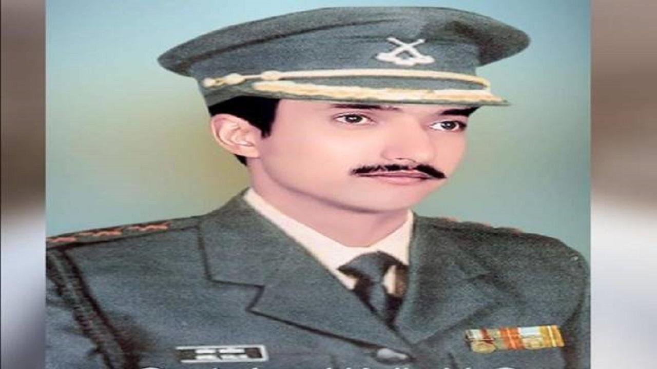 अमर शहीद कैप्टन अमोल कालिया: कारगिल युद्ध के दौरान हुए थे शहीद, घर पर चल रही थी शादी की तैयारी