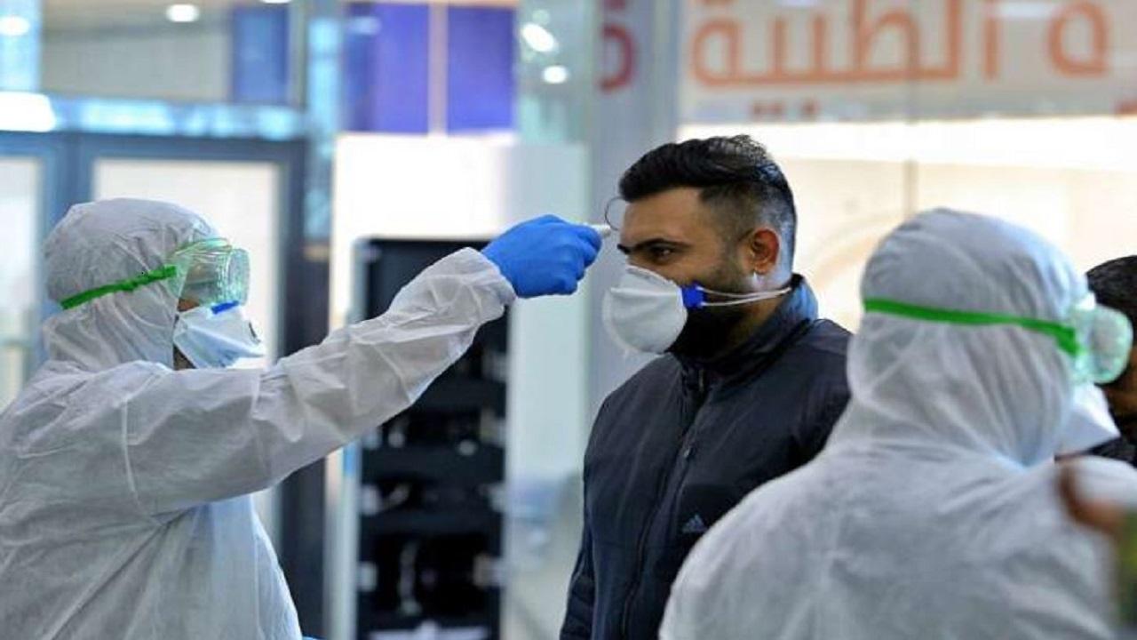 Coronavirus: देश में कोरोना का तांडव जारी, नए मामले हर रोज तोड़ रहे रिकॉर्ड; देखें अपडेट