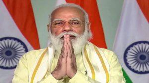 Mahakumbh: पीएम मोदी ने कुंभ को लेकर स्वामी अवधेशानंद से की बात, कोरोना के खतरे को देखते हुए की ये अपील