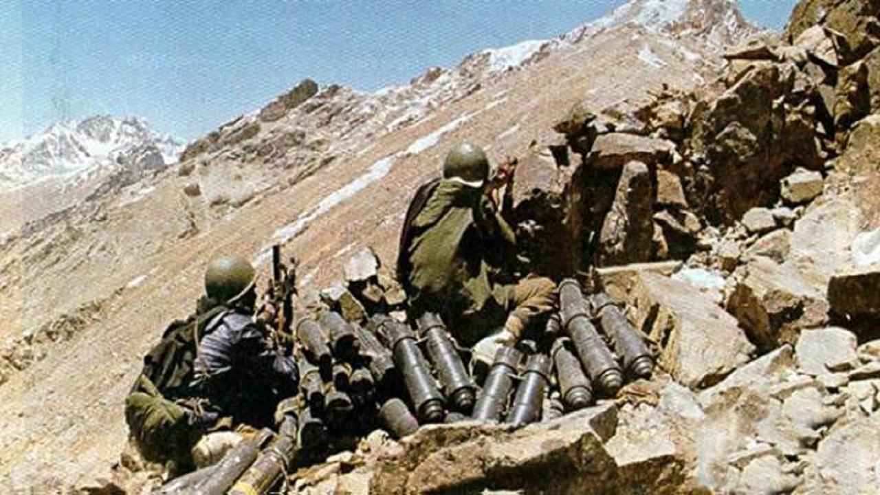 War of 1971: बांग्लादेश की आजादी के लिए पाकिस्तान के खिलाफ भारतीय सैनिकों ने ऐसे दिखाया था पराक्रम