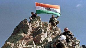 13 जून 1999: कारगिल युद्ध के दौरान इसी दिन गूंजा था विजय या वीरगति का नारा, तोलोलिंग चोटी पर फहराया था परचम