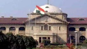 यूपी: लखनऊ और कानपुर समेत 5 शहरों में लॉकडाउन, इलाहाबाद हाई कोर्ट ने दिया आदेश