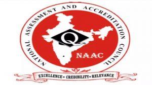 Chhattisgarh: बिलासपुर जिले में 3 कॉलेज कराएंगे 'नैक' ग्रेडिंग, ये हैं फायदे
