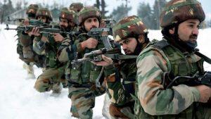Indian Army Recruitment: सेना में भर्ती होने का बड़ा मौका, रजिस्ट्रेशन शुरू हुआ, ये है प्रोसेस