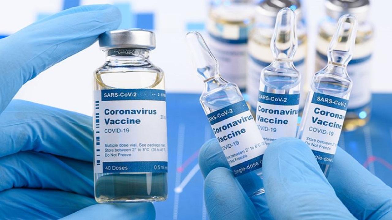 केंद्र सरकार का फैसला, 1 मई से ओपन मार्केट में मिलेगी कोरोना वैक्सीन; जानें कीमत