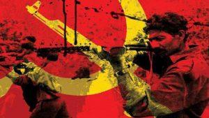 Chhattisgarh: सुकमा में नक्सलियों ने 2 युवकों की हत्या की, पुलिस मुखबिरी के शक में घटना को दिया अंजाम