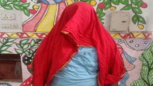 बिहार: जमुई पुलिस को मिली बड़ी सफलता, नक्सलियों को हथियार मुहैया करवाने वाला नक्सली गिरफ्तार