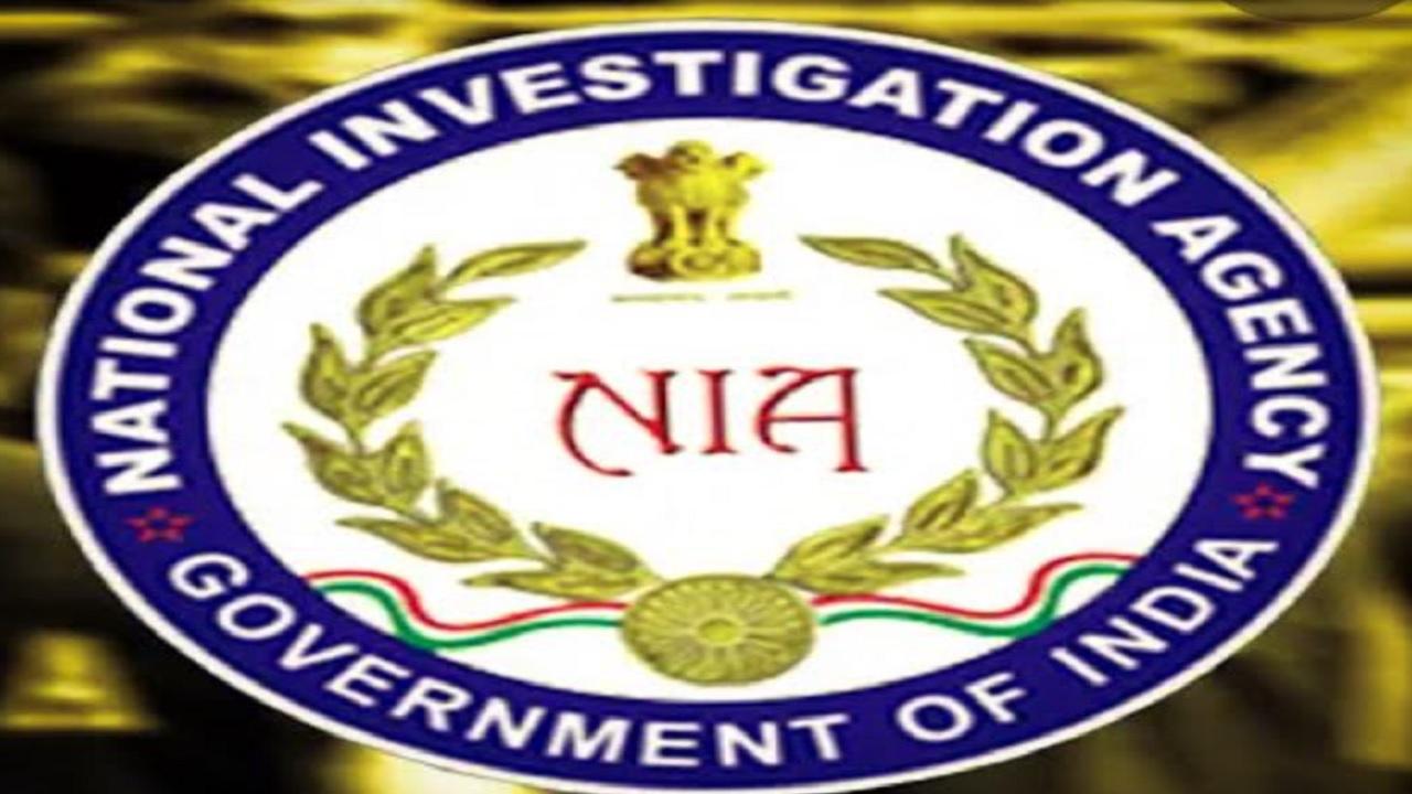 एक करोड़ के इनामी नक्सली अनल दा और 15 लाख के इनामी रविंद्र गंझू का भंडाफोड़, NIA कर रही जांच