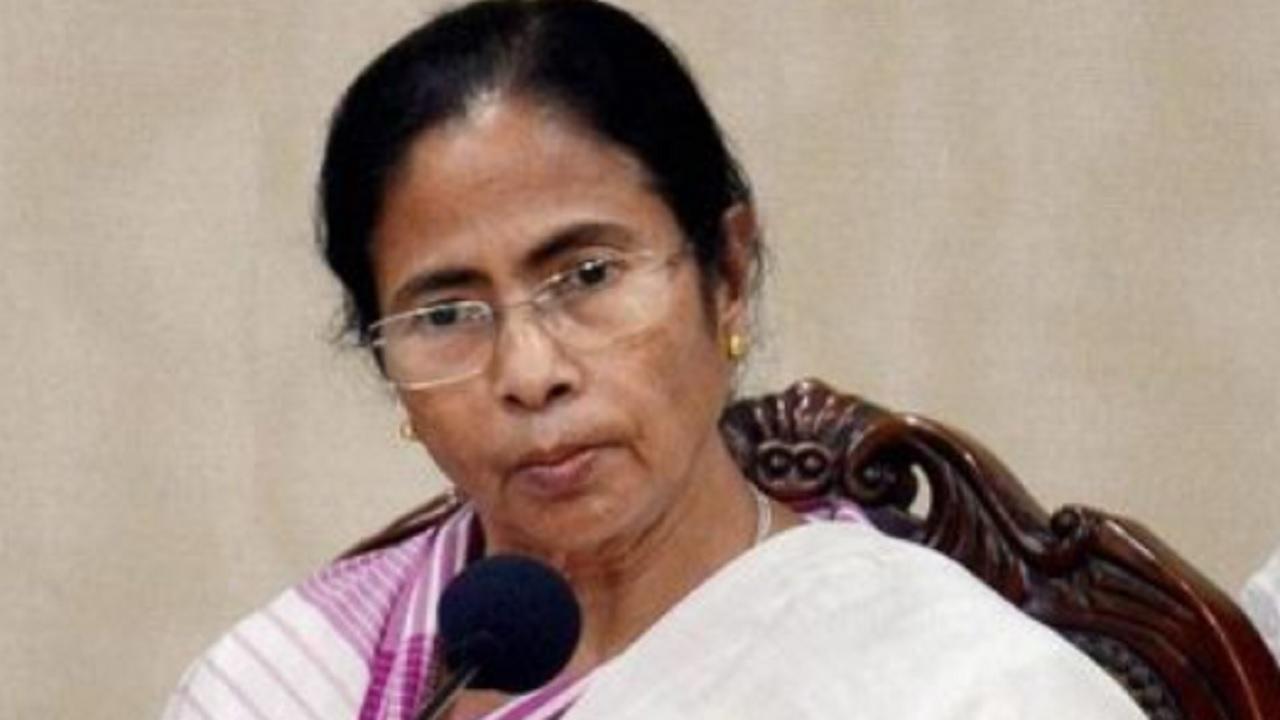 West Bengal Chunav Results: 4M की रणनीति ने ममता बनर्जी का किया बेड़ा पार, BJP हुई चित