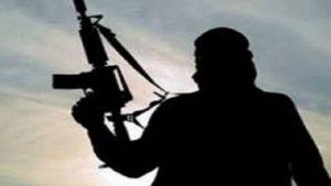 जम्मू कश्मीर: सांबा सेक्टर में आतंक फैलाने की साजिश रच रहा पड़ोसी देश, ड्रोन से फेंके गए हथियार बरामद