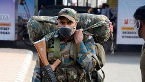 Indian Army में भर्ती होने का बड़ा मौका, 1.77 लाख रुपए महीने तक सैलरी, ऐसे करें Apply