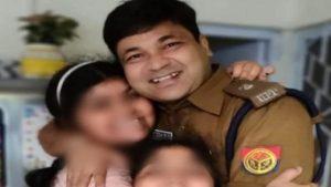 कोरोना ने ली ASP राहुल कुमार की जान,कुछ दिन पहले हुई थी बड़े भाई की मौत