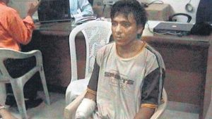 6 मई 2010: इसी दिन 26/11 आतंकी हमले के दोषी कसाब को सुनाई गई थी फांसी की सजा, जानें पूरा मामला
