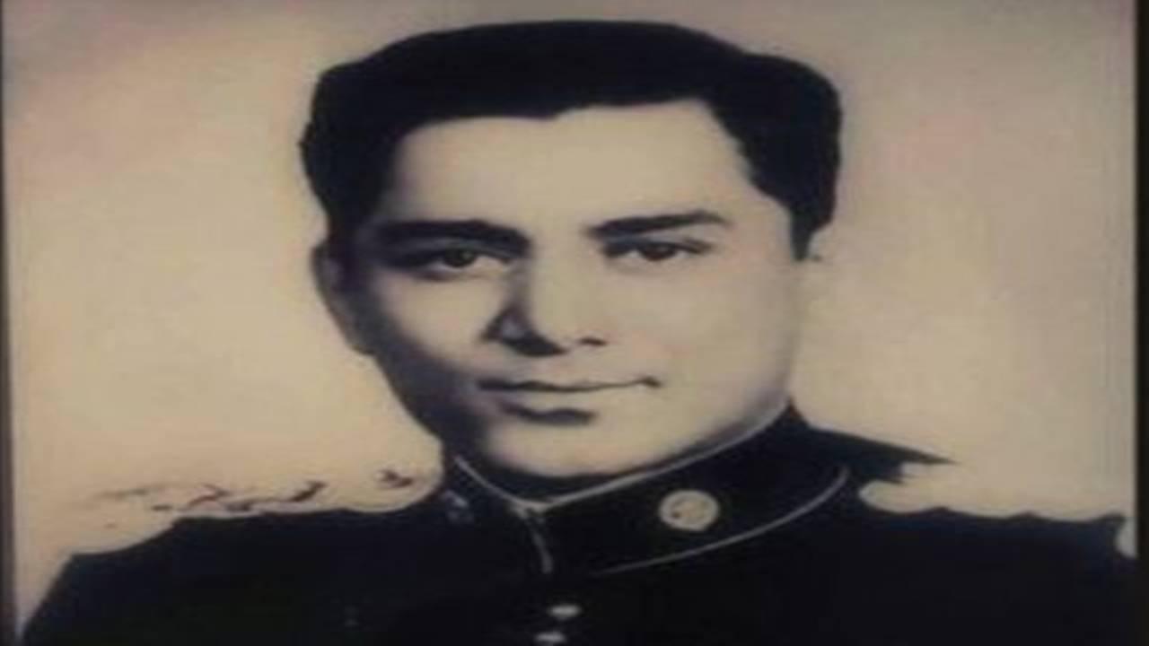 1962 का युद्ध: ब्रिगेडियर परशुराम जॉन दालवी बना लिए गए थे बंदी, चीन ने ऐसे पहुंचाया था हमें नुकसान