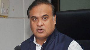 असम: CM पद को लेकर खत्म हुआ चर्चाओं का दौर, हिमंत बिस्व सरमा ही होंगे नए मुख्यमंत्री