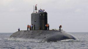समुद्र में चीनी घुसपैठ पर लगेगी लगाम, भारतीय नौसेना करेगी 6 परमाणु पनडुब्बियों की तैनाती