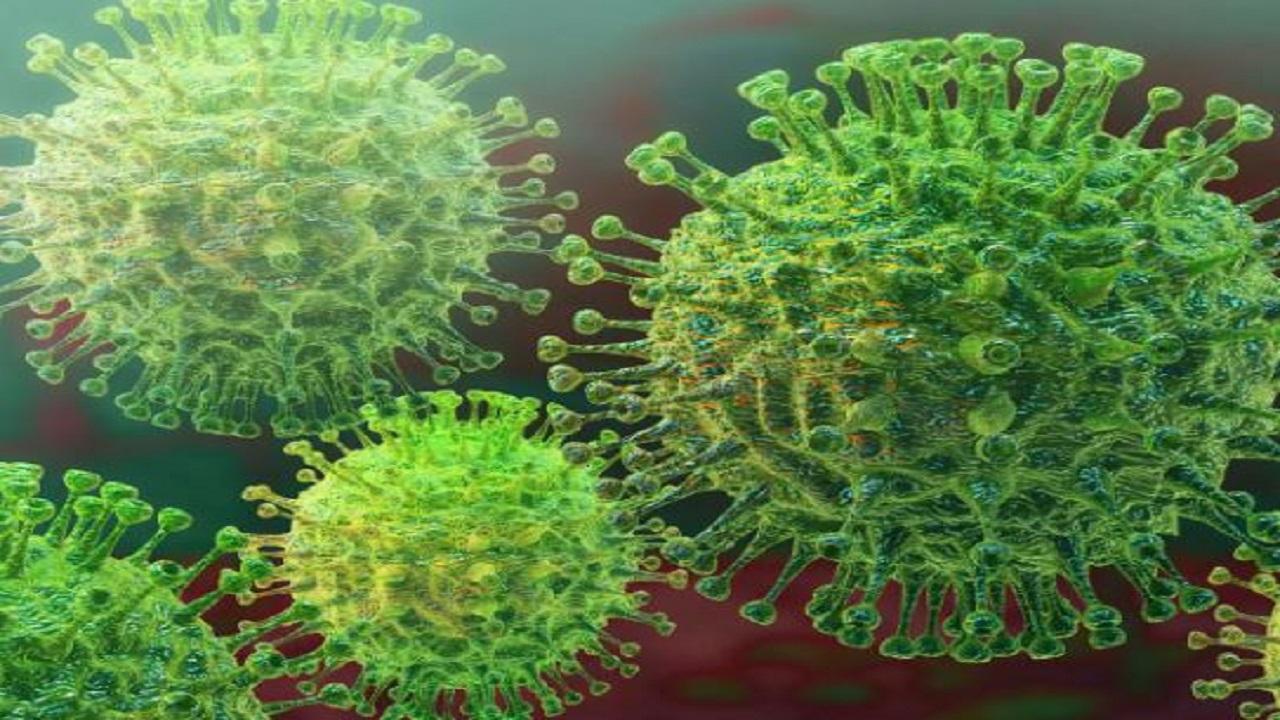 Covid-19: बीते 24 घंटे में देश में आए 16 हजार से ज्यादा नए केस, दिल्ली में संक्रमण दर 0.05 फीसदी