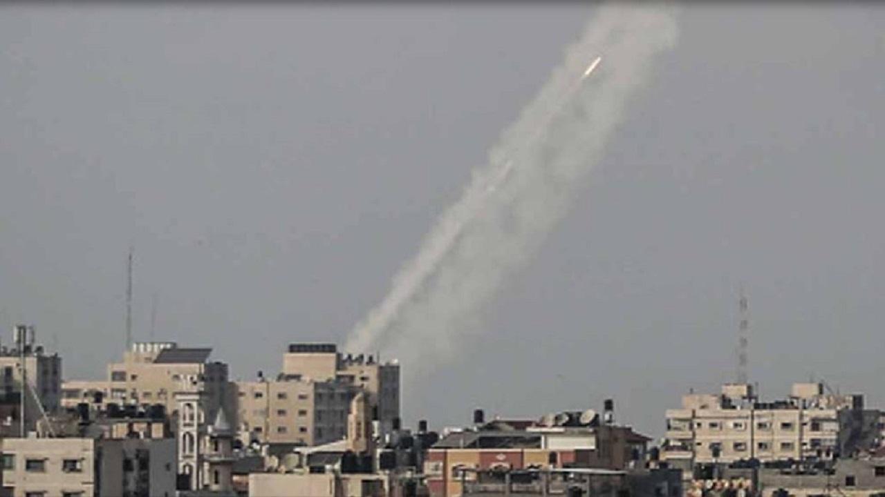 यरुशलम में इजराइली पुलिस के साथ हिंसा में सैकड़ों फलस्तीनी घायल, झड़प के बाद हमास ने दागे 150 से अधिक रॉकेट