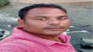 Chhattisgarh: सुकमा में नक्सलियों की कायराना हरकत, पुलिस जवान की बेरहमी से की हत्या