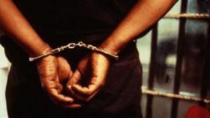 Chhattisgarh: बीजापुर में नक्सली गिरफ्तार, अपहरण और हत्या की वारदात में था शामिल