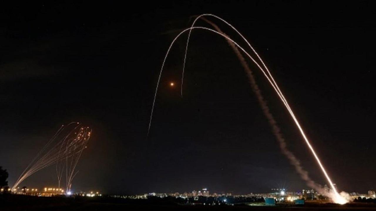 जानें इजराइली 'आयरन डोम' एयर डिफेंस सिस्टम के बारे में, हमास के मिसाइलों को ऐसे किया हवा में नेस्तनाबूद