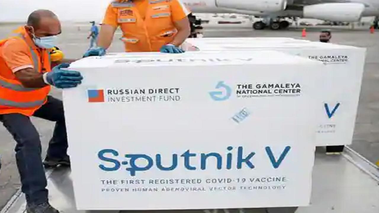 Sputnik V Vaccine: देश में अगले हफ्ते से बाजार में मिलने लगेगी रूसी वैक्सीन स्पूतनिक