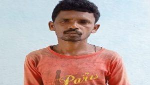 बिहार: नक्सलियों के खिलाफ अभियान जारी, कई वारदातों में शामिल हार्डकोर नक्सली गिरफ्तार