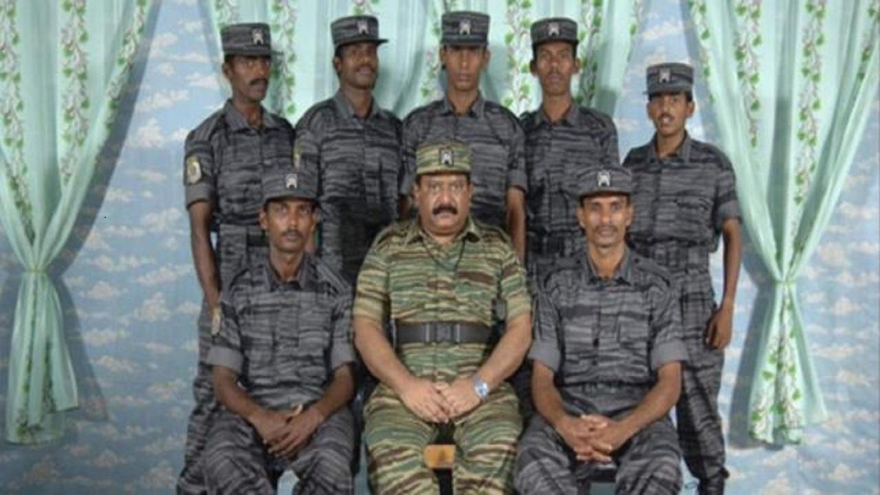 आज ही के दिन हुई थी LTTE के चीफ प्रभाकरन की मौत, इस संगठन ने की थी राजीव गांधी की हत्या