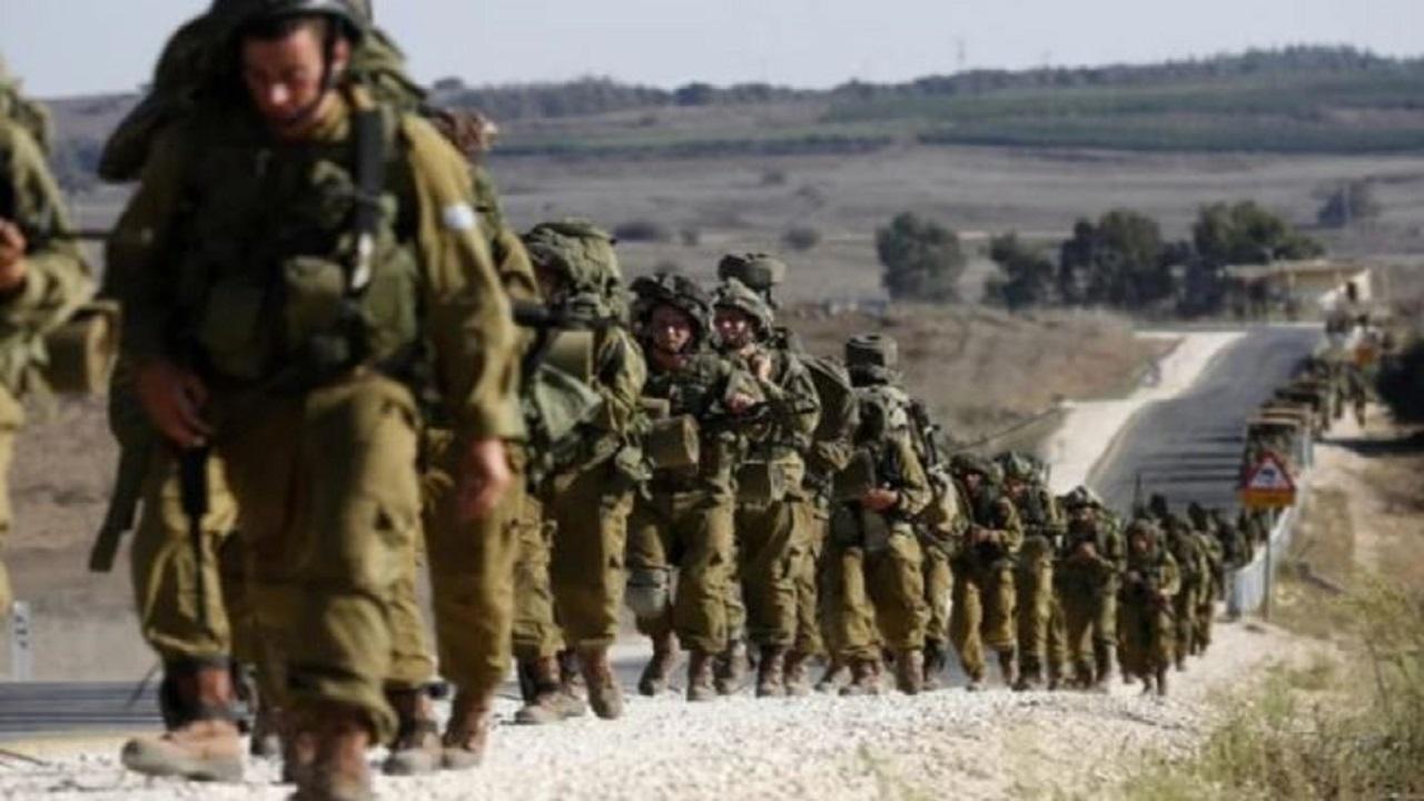 इजरायल-हमास में जारी तनाव के बीच अमेरिकी राष्ट्रपति जो बाइडन ने की ये अपील