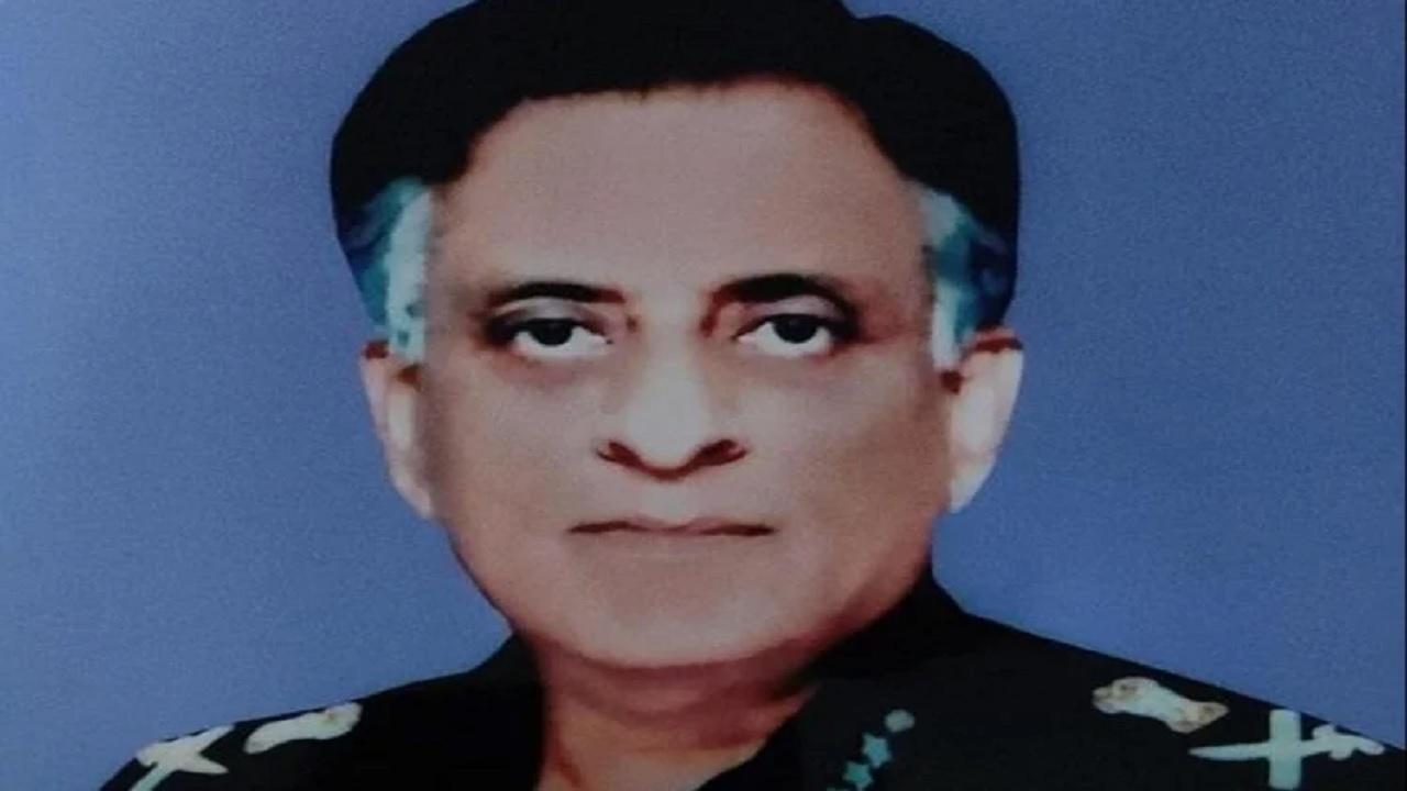 NSG के पूर्व प्रमुख जेके दत्त का कोरोना से निधन, 2008 के आतंकी हमले में कमांडो टीम को किया था लीड